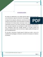 MONOGRAFIA- Educacion Peruana en La-Primera Mitad Del SigloXX