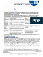 Policy Guide -- Healthcare_ENG