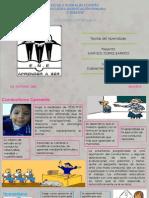 216360788-Presentacion1