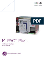 M-Pact Plus Catalogue English Ed10!11!680809