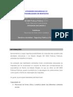 ED8discursiva2_20140602021301