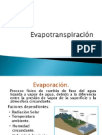 Evapotranspiracion1 (1)