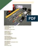 Weld Inspection Kit.docx