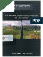 para_mediar.pdf