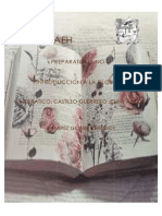 PORTAFOLIO 1 parcial.pdf