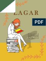 LAGAR DIGITAL.pdf