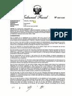 Rtf 2007-5-02657 Prescripcion