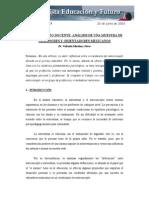 autoconcepto DOCENTE (1)