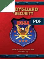 IBSSA 2008a