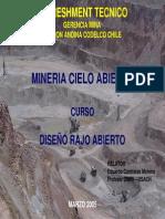 Mineria Cielo Abierto _ e.contreras (2)
