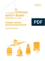 National Transportation Safety Board