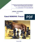 Kosovo Full