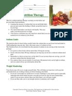 HeartFailureNutritionTherapy FINAL