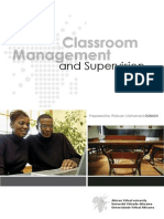 Classroom Management and Supervision.pdf