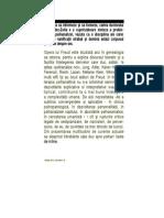 Freud Si Psihanalizele - Dr. Adolfo Fernandez Zoila
