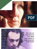 Anti Depres i