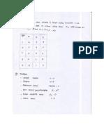 perhitungan fcm