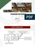 FA_Valorización_de_Activos_Financieros_Bonos