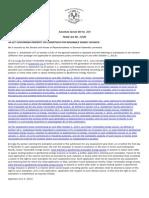 Connecticut Property Tax Exemption