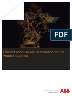 Wood Industries Brochure
