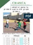 EL CHANCA 76