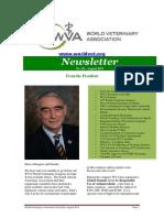 WVA Newsletter 29small