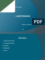 LudoTeraPia
