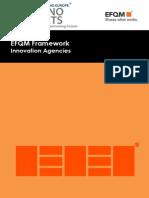 EFQM_Framework_for_Innovation_Agencies_2013