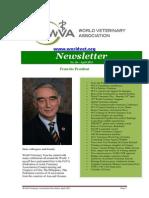 WVA Newsletter 26final