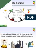 2350053 Projeto Biodiesel