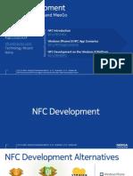 Nokianfcdevelopment1 0-1-110423141942 Phpapp02
