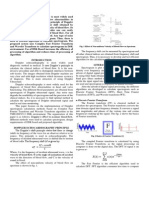 doppler.pdf