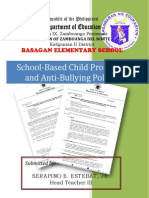 School-Based Child Protection and Anti-Bullying Policies-signed.pdf