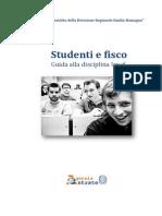Studenti e Fisco - Guida Alla Disciplina Irpef