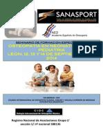 seminario-pediatria
