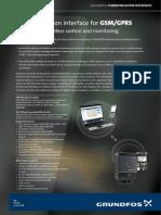 Grundfosliterature-3157093