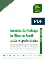 Economia Do Clima Resumo Exectivo 23 NOV