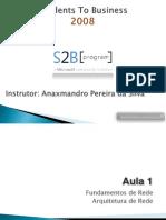 _S2B2008 - Infra - Aula 01