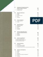 Manual CTO Hematologia 7 edicion