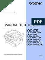 multif   dcp7060d