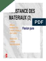 MS2_C2_flexion_contraintes_normales_2.pdf