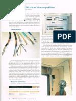 Instalaciones Electricas Biocompatibles_gea