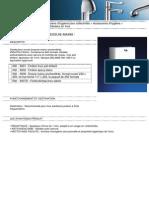 Delabie 6601.pdf