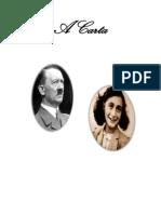 carta português.docx