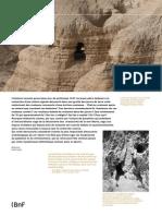 Qumran Mystere