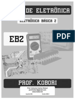 Eletrônica Básica 2 - prof Korbori - 2009.pdf