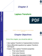 L10 - Chapter 3