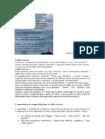 analise.docx
