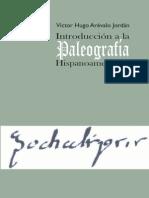 paleografia.pdf