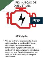 Principio Injeção de Combustivel.ppt_0